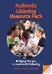 authentic-listening-resource-pack
