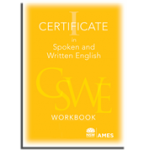 cswe-i-workbook--cover-_large_PublicationsDetail
