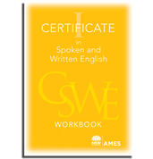 cswe-i-workbook–cover-_large_PublicationsDetail