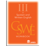 cswe-iii-workbook-cover_large_PublicationsDetail