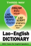 lao-english-dictionary