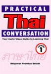 practical-thai-conversation-volume-1