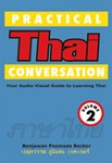 practical-thai-conversation-volume-2