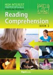 reading_comp_bk3_cover[1]