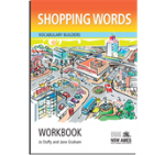 shopping-words_large_PublicationsListing