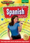 spanish-vo-1-2-dvd-1411162507