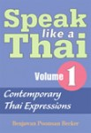 speak-like-a-thai-volume-1