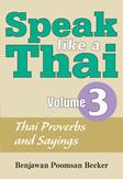 speak-like-a-thai-volume-3