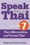 speak-like-a-thai-volume-7
