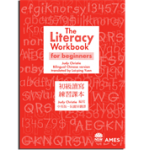 the-literacy-workbook-chinese_large_PublicationsDetail