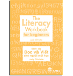 the-literacy-workbook-vietnamese_large_PublicationsDetail