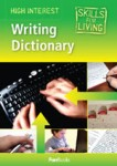 writing_dict_cover[1]