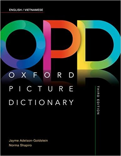 Image of a book cover
